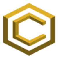CryptoCarbon (CCRB)