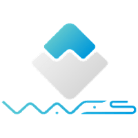 Waves Community Token (WCT)