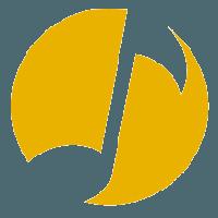 Musicoin (MUSIC)