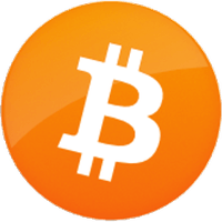 bitcoin unlimited to usd