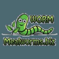 HealthyWormCoin (WORM)