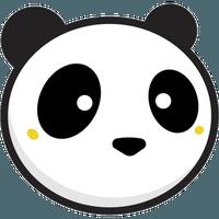 Pandacoin (PND)