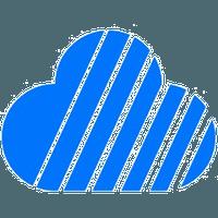 Skycoin (SKY)