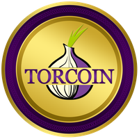 Torcoin (TOR)