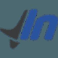 InPay (INPAY) - Android Wallet V2