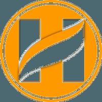 Happycoin (HPC)
