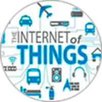 Internet of Things (XOT)