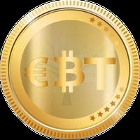 Ebittree Coin (EBT)