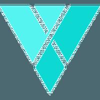 XTRABYTES (XBY)