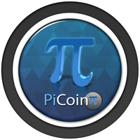 PiCoin (PI) price, charts, market cap, and other metrics | CoinMarketCap