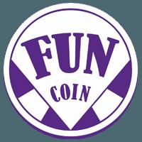 FUNCoin (FUNC)
