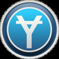 Yacoin (YAC)