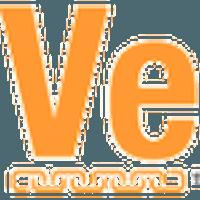 Veritaseum (VERI) - Meetup and AMA Session in New York - 14 May