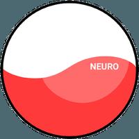 Neuro (NRO)