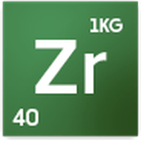 ZrCoin (ZRC)