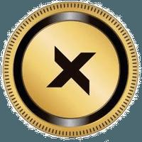 Onix (ONX)