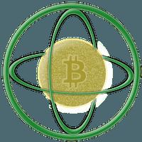Bitcoin Planet (BTPL)