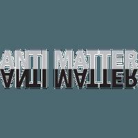 Antimatter (ANTX)