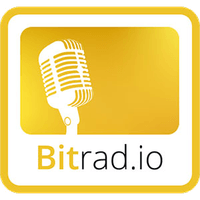 Listen to radio and earn cryptocoins