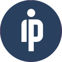 populous cryptocurrency price