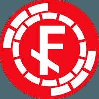 FuturXe (FXE)