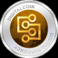 Digitalcoin (DGC)