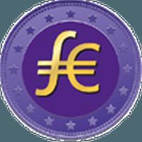 FinCoin (FNC)