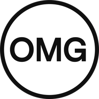 OmiseGO (OMG) - Ethereum Bangkok Community Meetup - 3 Jun