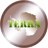 terra nova cryptocurrency
