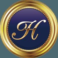 harmony coin hmc bitcointalk