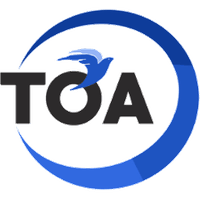ToaCoin (TOA)