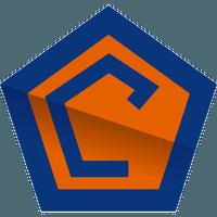 Coimatic 2.0 (CTIC2)