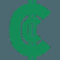 CampusCoin (CMPCO)
