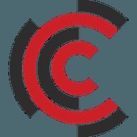 crm crypto