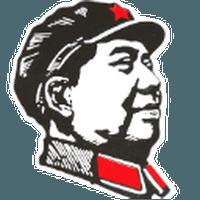 Mao Zedong (MAO)