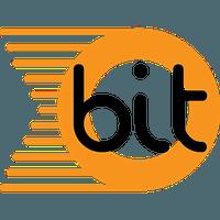 First Bitcoin Capital (BITCF)