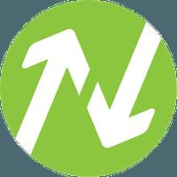 Nexxus (NXX)
