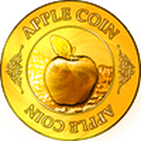 apple coin price in india