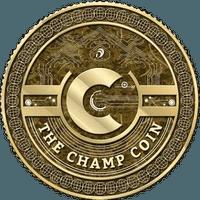 tcc bitcoin grafik bitcoin