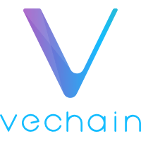 VeChain (VEN) - Distributed 2018 Conference in San Francisco - 19 Jul