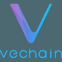 VeChain (VEN) - VeChain Thor Airdrop