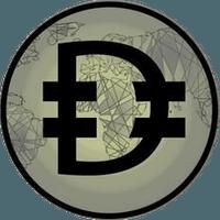Dalecoin (DALC)