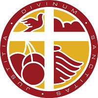 BiblePay (BBP)