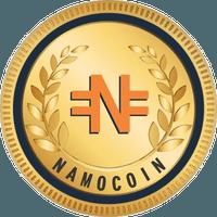 NamoCoin (NAMO)