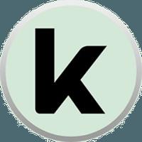 Kronecoin (KRONE)