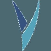 Vsync (VSX)
