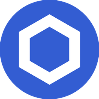 where can i buy chainlink cryptocurrency
