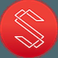 Substratum (SUB)
