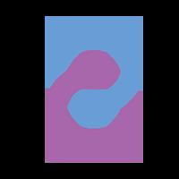 Bismuth (BIS)