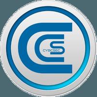 Cybcsec Price Today Xcs Live Marketcap Chart And Info Coinmarketcap